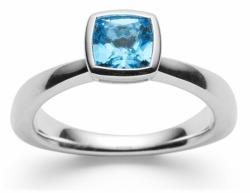 Ring von Bastian 27620