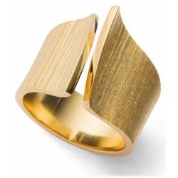 Ring von Bastian 27780