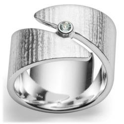 Ring von Bastian 28000