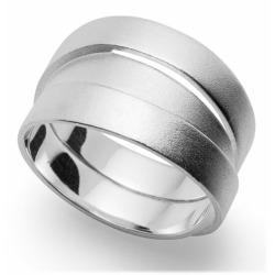 Ring von Bastian 28280