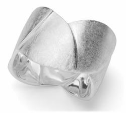 Ring von Bastian 31100.56