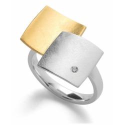 Ring von Bastian 32700.56