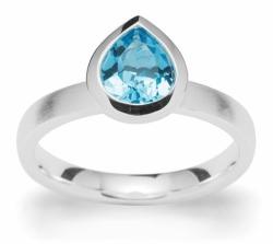 Ring von Bastian 33700.56