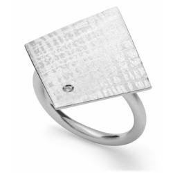 Ring von Bastian 34700.56