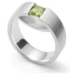 Ring von Bastian 35200.56