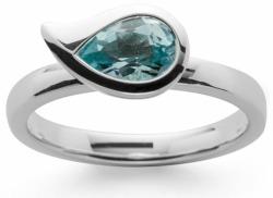 Ring von Bastian 38440.56
