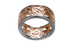 Ring von Bastian 9578