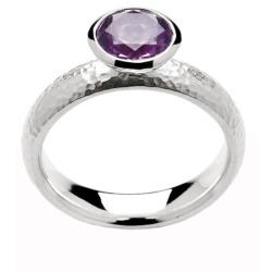 Ring von Bastian 9906