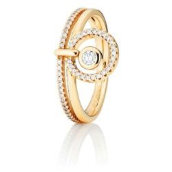 Ring von Capolavoro   RI7BRW02714