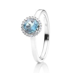 Ring von Capolavoro RI8T02395