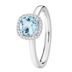 Ring von Capolavoro RI8TOA02656