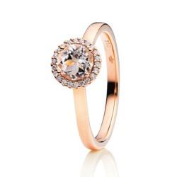 Ring von Capolavoro RI9MOG02395