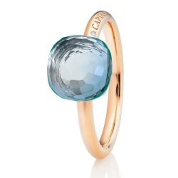 Ring von Capolavoro RI9TOA02696.FAC