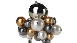 Ring von Dolce Gabbana Spree DJ 0846