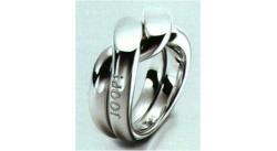 Ring von JOOP! Silber-Schmuck JJ0801