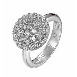 Ring von Joop! Silber-Schmuck JPRG90679A