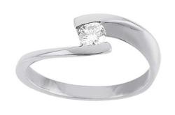 Ring von Palido F1642