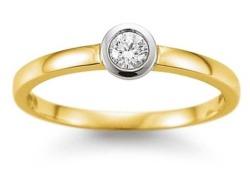 Ring von Palido FA884G/SI