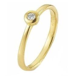 Ring von Palido K10243/G