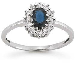Ring von Palido K10317