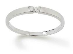 Ring von Palido K10483