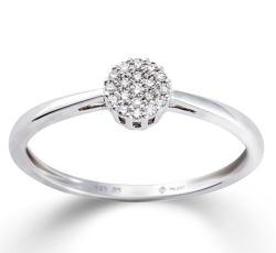 Ring von Palido K12144W