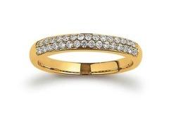 Ring von Palido S4874G