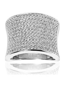 Sif Jakobs Jewellery Damen-Ring 925er Silber Sif Jakobs Silber