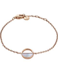 Skagen im SALE Armband aus Edelstahl Damen, SKJ0999791, EAN: 4053858848535