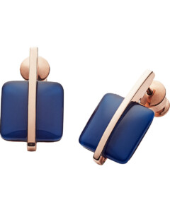 Skagen Ohrringe im SALE Ohrstecker aus Edelstahl, SKJ1136791, EAN: 4013496012194