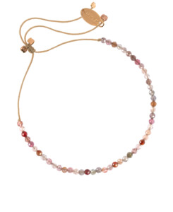 SPINELL|Armband