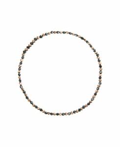 SPINELL|Armband Schwarz