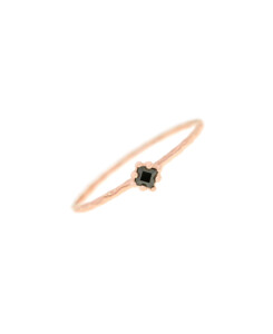 SPINELL|Ring Rosé