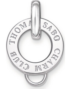 Thomas Sabo im SALE Bettelarmband aus Silber, X0017-001-12, EAN: 9120700891478