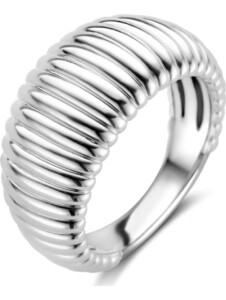 Ti Sento – Milano Damen-Damenring 925er Silber Ti Sento Milano silber