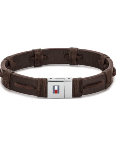 Tommy Hilfiger im SALE Armband aus Edelstahl, 2790237L, EAN: 7613272399906