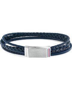 Tommy Hilfiger im SALE Armband aus Edelstahl, 2790279S, EAN: 7613272417938