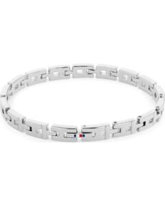 Tommy Hilfiger im SALE Armband aus Edelstahl Damen, 2780427, EAN: 7613272412100