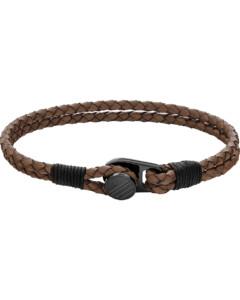 Tommy Hilfiger im SALE Armband aus Leder, 2790198L, EAN: 7613272381482