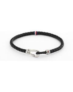Tommy Hilfiger im SALE Armband aus Leder, 2790270S, EAN: 7613272417815